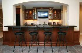 wet bar lighting. Modern Interior Design Medium Size Home Bars For Sale Cheap Cool Bar Lighting Top Best Designs Wet