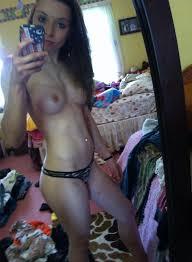 Nude girls of ohio
