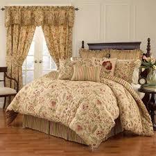King Size Bed Comforter Sets Sale Comforter Sets Up To Off Cotton ... & king size bed comforter sets sale comforter sets up to off cotton designer  bedding on sale Adamdwight.com