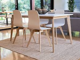 fabric dining room chair covers fresh dining room 47 perfect brown fabric dining room chairs sets