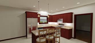 Kitchen lighting placement Dining Room Awesome Kitchen Recessed Lighting Ideas Design Arealiveco Awesome Kitchen Recessed Lighting Ideas Design Inspiration Layout