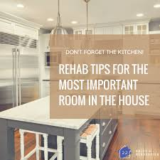 hilary farr kitchen designs. the kitchen is considered most important room in house. these rehab tips will hilary farr designs