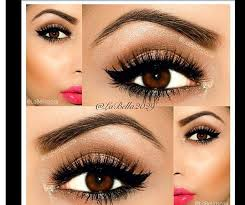 tutorial metallic eyes the 25 best ideas about indian eye makeup on everyday eye makeup cat