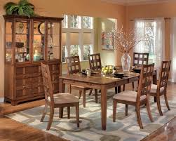 astounding picture of dining room decoration for your inspiration cool dining room decoration using rectangular