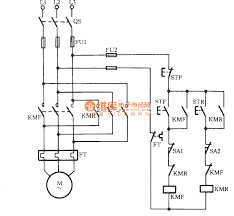 similiar forward reverse switch wiring diagram keywords forward reverse motor switch wiring diagram wiring diagram website