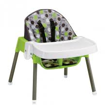 evenflo high chair cover evenflo baby gate parts regalo portable high chair