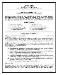 my perfect resume login