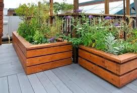 build a raised garden bed. Build A Raised Garden Bed Allows Backyard Gardeners More Control Over The .