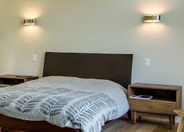 lighting fixtures for bedroom. Master Bedroom Light Fixtures Midcentury-bedroom Lighting For