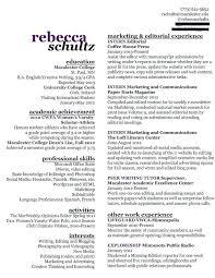 Resume Writing Services Minneapolis Resume Service Nyc Resume