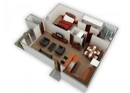 Carson Catalina Apartments, 700 Hot Springs Road, Carson City, NV - RENTCafé