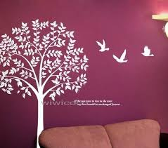 home wall art home wall art elegant for your home decor ideas with home wall art white tree wall art bird wall art on home wall arts with wall art designs home wall art home wall art elegant for your home