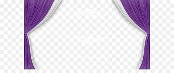 Lavender Background Png Download 2270 1261 Free