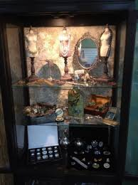 discover one of fort myers beach s treres at the island jewel we have a variety of jewelry for everyone home of fort myers beach beads