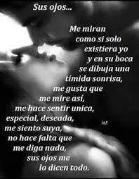 Me enloquece... - Poesías , Poemas De Amor De ZulmA Oviedo. | Facebook