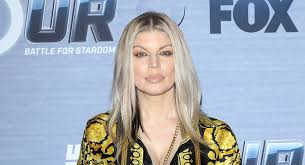 Why Fergie's Divorce From Josh Duhamel Was Not The End Of Her Happiness |  Goalcast