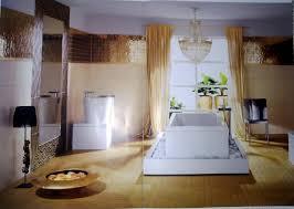 Gold Badezimmer Exklusiv Badezimmer Daibauat