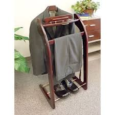 Valet Coat Rack 100 best Clothes Valets 100 XbsHaberdashery images on Pinterest 78