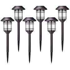 Gigalumi Hanging Solar Lights Solar Lights Outdoor