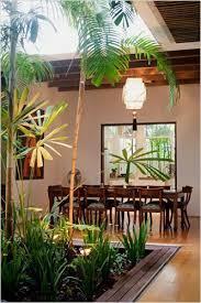 Small Picture 137 best Indoor Garden images on Pinterest Architecture Gardens