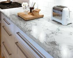 laminate countertops that look like marble modern marble laminate wilsonart laminate countertops that look like marble