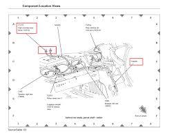 location on 2006 chevy trailblazer pcm get image about wiring hmsl wiring diagram hmsl get image about wiring diagram