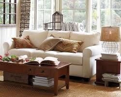 Excellent Living Room Ideas Pottery Barn Style Photo Decoration Ideas