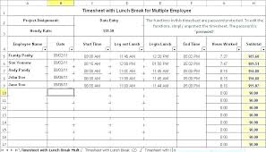 Scheduling Matrix Template Skills Matrix Template Excel Skill Set Staff