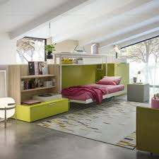 foldaway furniture. Micro-living For Seniors \u2013 Depending On The Development Constraints And Economics Of A Certain Area, There Can Be Real Opportunities Senior Living Foldaway Furniture