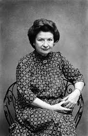 best author photos images writers books and p d james 3 1920 27 2014 british mystery writer