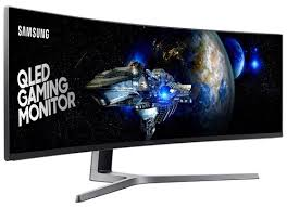 best size monitor for gaming what is the best monitor size for gaming simple answer