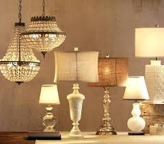 home lighting fixtures. Home Lighting Fixtures. Fixtures This Can Be Done By Moving Around Lamps Replacing N