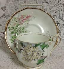 HAND PAINTED ROYAL Albert Bone China Tea cup/Saucer & tea plate In VGC.  Larkspur - £31.95 | PicClick UK