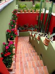 Small Picture Best 25 Mexican garden ideas on Pinterest Mexican style homes