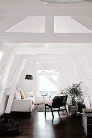 Dachgeschoss Schlafzimmer Gestalten Dachgeschoss Schlafzimmer