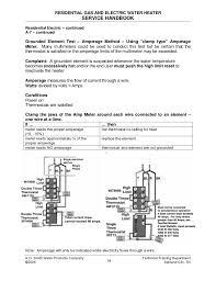 water heater wiring diagram dual element facbooik com Water Heater Wiring Diagram Dual Element diagram album heater wiring diagram millions diagram and concept wiring diagram for dual element water heater