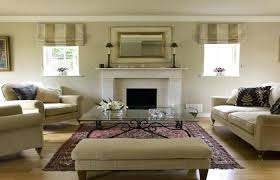 Living Room Decor Ideas For Apartments New Small Living Room Ideas Ikea New Elegant Coffee Table Interior And