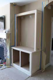 small of sparkling bookshelves around fireplace cabinets cost free plans unused fireplace decorating built custom built
