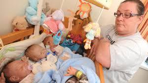 Alice Winstone - Addicted To Life-like Rebirth Dolls - YouTube
