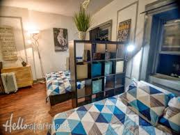 holiday accommodation new york apartment. villas in sitges holiday accommodation new york apartment