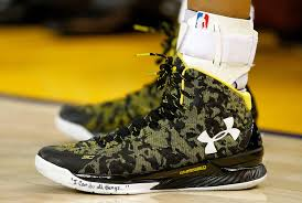 under armour shoes stephen curry all star. #solewatch: stephen curry debuts the under armour one shoes all star e