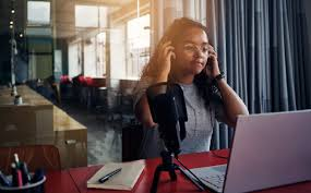 Podcasting and some reasons for its success   BBVA