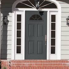 pella front doorsEntry Doors from Pella  Fiberglass or Steel