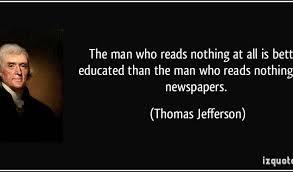 Thomas Jefferson Famous Quotes Extraordinary Famous Quotes Thomas Jefferson