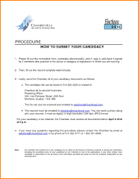 What To Say When Emailing Resume Potential Employer Howou Attached