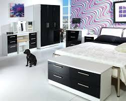 argos bedroom furniture.  Bedroom Bedroom Furniture Chest Of Drawers Argos To Argos Bedroom Furniture G