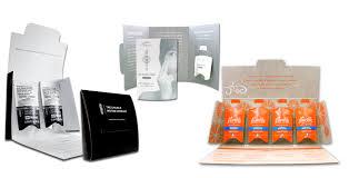 Foldover Card Xela Pack