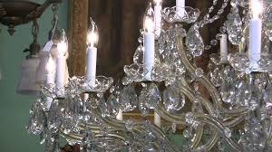 full size of lighting fabulous maria theresa chandelier 17 maxresdefault maria theresa chandelier parts