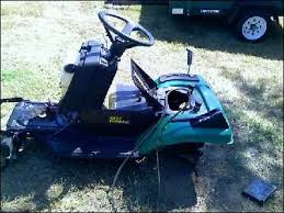 k gro noma riding lawn mower help re k gro noma riding lawn mower help