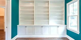 diy bookcase wall unit wall unit bookcase wall unit 3 bookshelf wall unit diy bookshelf wall unit